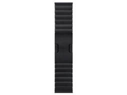 Bracelete APPLE 38mm Space Black Link Bracelet — Bracelete | 38 mm