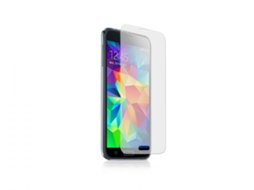 Película Simples SBS Anti-Glare Samsung Galaxy S5 Mini — Compatibilidade: Samsung Galaxy S5 Mini