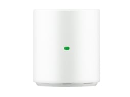 Repetidor de Sinal D-LINK Mini Wireless N300 — 300 Mbps