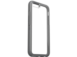 Capa OTTERBOX Symmetry Crystal iPhone 6, 6s Cinzento — Compatibilidade: iPhone 6, 6s, 7 ,8