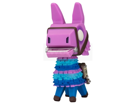 Figura FUNKO Pop! Games Fortnite S3 Loot Lama