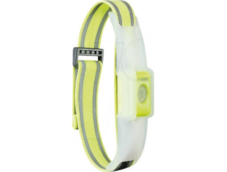 Lanterna VARTA Outdoor Sports Led Band — Luz LED