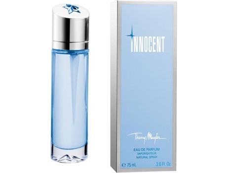 Perfume THIERRY MUGLER  Innocent Eau de Parfum (75 ml)