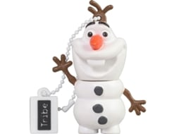 Pen USB 3D FROZEN Olaf 8GB — 8 GB | USB 2.0