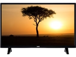 TV LED 32'' KUNFT 32CGL107017 — HD| 32''| A+