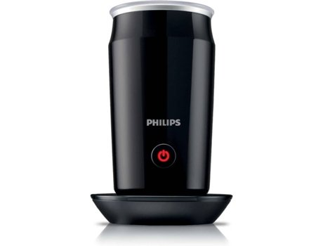 Batedor de Leite PHILIPS CA6500/63 (120 ml) — 120 ml