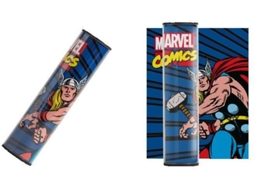 Powerbank MAIKII Marvel Thor — 2600 mAh