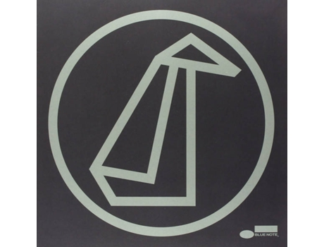 Vinil Gogo Penguin - Live At Abbey Road — Pop-Rock Internacional