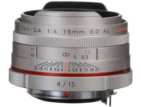 a2ec66301 objetiva-pentax-hd-da-15mm-f-4-ed-al-limited-encaixe-pentax-k-abertura-f-22-f-4.jpg