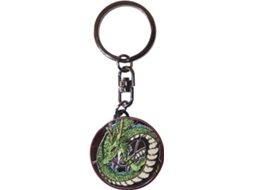 Porta-Chaves DRAGON BALL Shenron Color — Dragon Ball