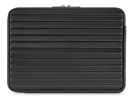 Capa 12'' BELKIN Surface — 12'' | Compatibilidade: Surface/Preto