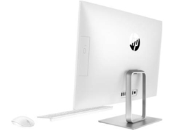 Desktop All-in-One HP Pavilion 24-R021NP A12-97 — AMD A12 / 8 GB / 1 TB / AMD Radeon R7 Graphics