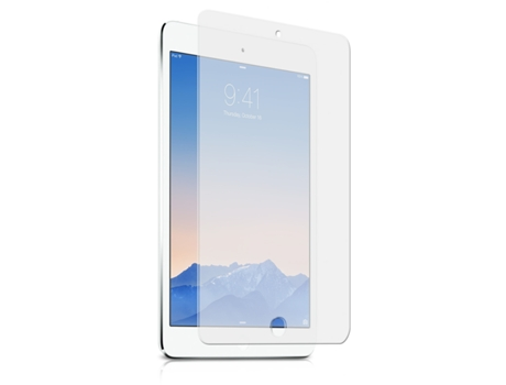 Película SBS iPad Mini 1 e 3 Retina — Para iPad Mini 1/3 | 1 Unidade