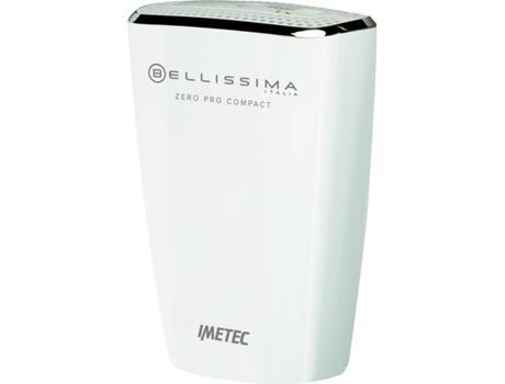 Depiladora IMETEC Light Pro 300.000 (Luz Pulsada (IPL) - Multi-zonas -  Corrente) 5c6b334973