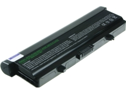 Bateria 2-POWER XR693 — Compatibilidade: XR693