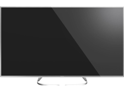 TV LED 50'' PANASONIC TX-50EX730E — .Ultra HD