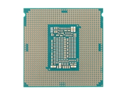 Processador INTEL Core i7-8700K (Socket LGA1151 - Hexa-Core - 3.7 GHz) — Intel Core i7-8700K | Socket 1151