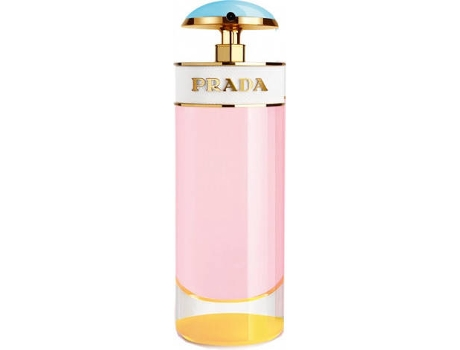 Perfume PRADA Candy Sugar Pop Eau de Parfum (50 ml)