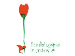 CD In Embrace - The Initial Caress