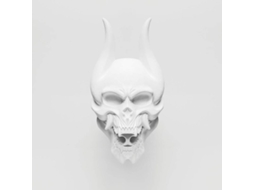 Vinil Trivium - Silence in the Snow (Special Edition) — Metal
