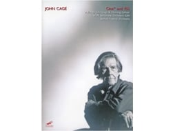 DVD John Cage - One11 And 103