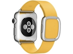 Bracelete APPLE Watch Marigold M — 38MM