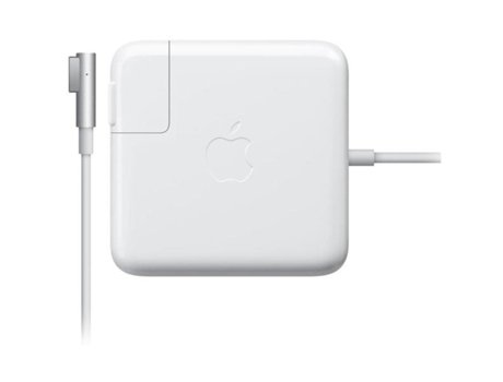 Adaptador APPLE MagSafe 60W — 60 W