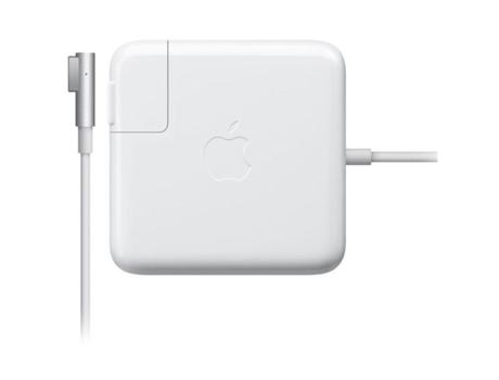 Carregador APPLE MagSafe (MacBook Pro - CC Magnético - 60 W)   [4369091 ]