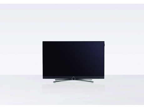 TV LED  Smart TV 40'' LOEWE BILD 5 CZ — Ultra HD