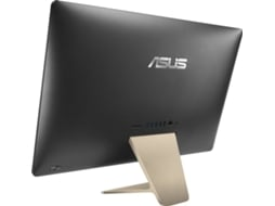 Desktop All-in-One 21.5'' ASUS V221ICUK-37DHDPB1 — i3-7100U | 4GB | 1 TB