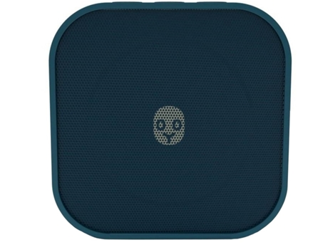 Coluna Bluetooth GOODIS Skull — Bluetooth 2.1 | 3W