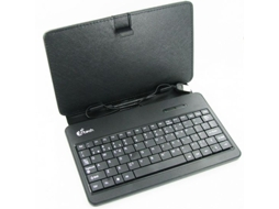 Capa Tablet MS003398 (Universal - 7'')
