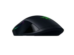 Rato Gaming RAZER Lancehead Tournament Ed. — Com Fio | Preto