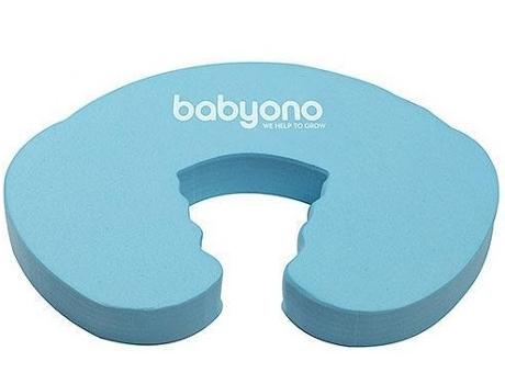 Protetor de Impacto BABY ONO Portas