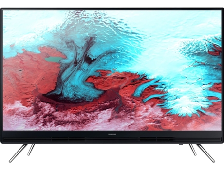 TV LED FHD 49'' SAMSUNG UE49K5100A — Full HD / 200 PQI