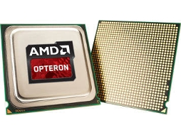 Processador AMD OPTERON 8-CORE 6328 3.2GHZ WOF — G34