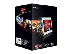 Processador AMD A6-7400K (Socket FM2+ - Dual-Core - 3.5 GHz) — AMD A6 7400K | Socket FM2+