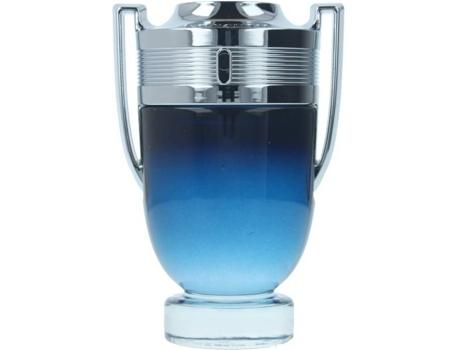 Perfume Homem Invictus Legend Paco Rabanne EDP - 100 ml
