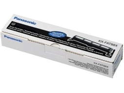 Toner PANASONIC KX-FAT88X