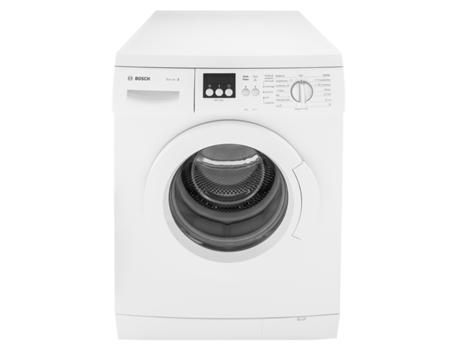 e27043191 Máquina de Lavar Roupa BOSCH WAE24277EP (7 kg - 1200 rpm - Branco ...