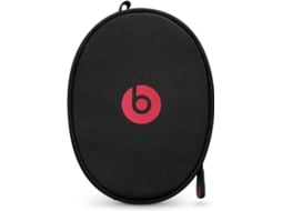 Auscultadores Wireless BEATS Solo 3 em Preto — Wireless