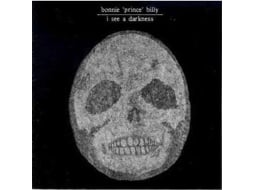 Vinil Bonnie Prince Billy - I See A Darkness — Pop-Rock