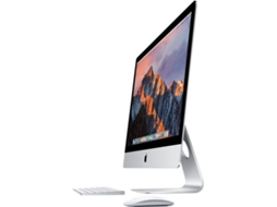 iMac 27'' APPLE 5K I7 MNED2 — i7 4.2 GHz / 64 GB / 2TB