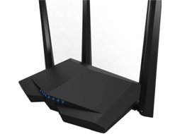 Router TENDA AC1200 Smart DualB WIFI AC6 — Dual Band / 300/867Mbps