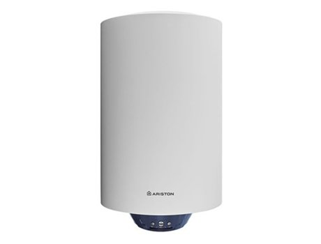 Termoacumulador ARISTON Blue Eco 50 V — 50L | 8 Bar | Elétrico
