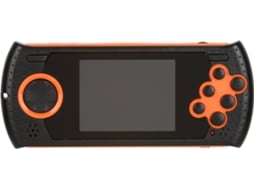 Consola ARCADE Ultimate Portable Player — USB