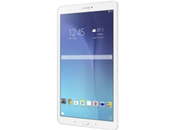 Tablet 9.6'' SAMSUNG TAB E — 9.6'' | 8 GB | Android 4.4
