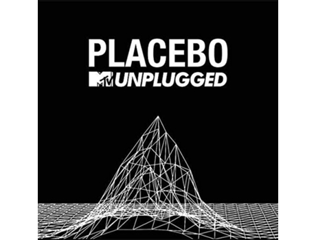 Vinil Placebo:MTV Unplugged-Deluxe — Pop-Rock