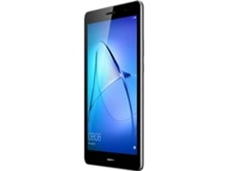 Tablet 8'' HUAWEI T3 — 8'' / 16GB / Android Nougat