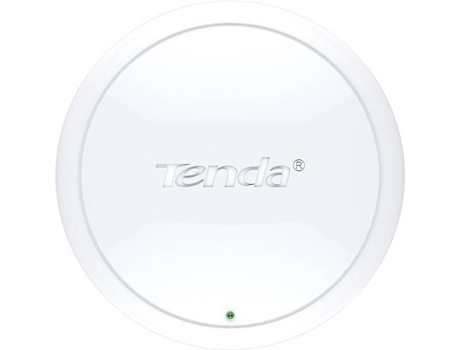 Repetidor TENDA Universal 300Mbps i12 — 300Mbps